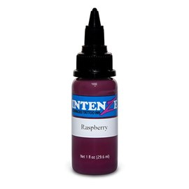 Intenze Raspberry